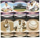 2019 Topps Series 1 & 2 Evolution You Pick/Choose the Card on Ebay