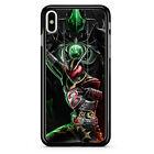 kamen rider 105 Phone Case for iPhone Samsung LG Google iPod