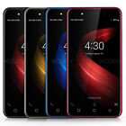 8.gb Unlocked Android 8.1 Cell Phone Dual Sim 4 Core 3g/gsm T-mobile Smartphone