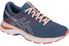 SALE!! ASICS GEL PULSE 10 1012A010-402 WOMEN'S RUNNING SHOES JOGGING TRAINERS