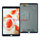 NY For Samsung Galaxy Tab A 10.1 SM-T580 Touch Screen Digitizer + LCD Display