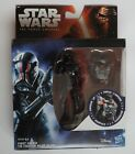 "STAR WARS, THE FORCE AWAKENS, ROGUE ONE, EMPIRE STRIKES BACK, 3.75"" FIGURES $13.6 CAD on eBay"