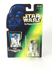 Figurines STAR WARS Power of the Force POTF- Kenner 1995-1998 MOC scellés