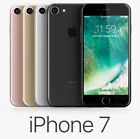 Iphone 7 32gb 128gb Unlocked A1778 no touch ID