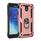 For Samsung Galaxy J7 Crown/Star/Refine/J7 V 2018/ Shockproof Armor Hard Case