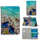 "Wallet PU Leather Stand Flip Case Cover For 9.7 10.1"" Asus Zenpad 3S MeMO Pad 10"