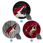 Arizona Coyotes Sport Round Laptop Mouse Pad Mat Mice Gaming Mousepad $3.99 USD on eBay