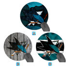 San Jose Sharks Sport Round Laptop Mouse Pad Mat Mice Gaming Mousepad $4.49 USD on eBay