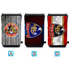 Florida Panthers Leather Phone Case Pouch Strap For iPhone Samsung $10.99 USD on eBay