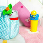 Portable Cute Kids Children Urinal Travel Camping Car Toilet Potty Pee NEW image