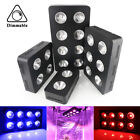 500W-2000W COB LED Grow Light Full Spectrum Bloom Growth Hydroponic Indoor PLant