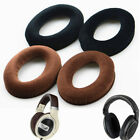 Earpads For Sennheise HD598 HD598SE HD598CS HD 598 HD515 HD555 HD595 Soft Sponge
