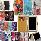 Leather Smart Stand Wallet Cover Case For Various Gionee SmartPhones £2.99 GBP on eBay