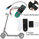 Bluetooth Electric Scooter Circuit Board Motherboard For Xiaomi 365PRO Dashboard
