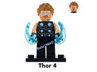Avengers Minifigures Super Hero Mini figures Marvel ENDGAME Superhero Bricks TOY <br/> Buy 5 get 2 FREE or 10 get 5 FREE! *UK STOCK* FREE P&P*
