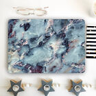 Marble Laptop Universal Skin Sticker ANY Laprop Wrap Cover Decal Dell Hp DM146