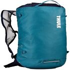 Thule Stir 15L Hiking Pack Travel Backpack Trip Bags Holiday Bag Carry luggage