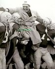 NATIONAL FOOTBALL LEAGUE NFL GREATEST PLAYERS VINCE LOMBARDI OF PUBLICITY PHOTO $8.49 USD on eBay