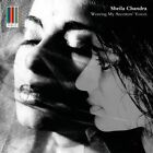 Weaving My Ancestors' Voices by Sheila Chandra (CD, Nov-2012, Real World...