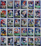 1991 Score Football Cards Complete Your Set You U Pick From List 1-200