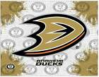 Anaheim Ducks' Poster Paper 24x36 $8.99 USD on eBay