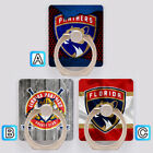 Florida Panthers Mobile Cell Phone Holder Stand Mount Rotate Ring $3.49 USD on eBay