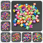 30pcs 10mm Fimo Fruit Beads Polymer Clay BeadsPolymer Clay Spacer Beads