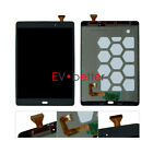 For Samsung Galaxy Tab A 9.7 SM-T550 T551 T555 LCD Display ± Touch Digitizer lot