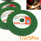 RPM Cutting Disc 72m/s Bore Net Double cut For grinding.metalworking Replacement
