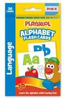 Flash Cards For Kids Toddlers Alphabet Numbers Colors First Words Shape Counting