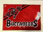 NFL GOLF TOWELS 2 STYLES MIAMI DOLPHINS/TAMPA BAY BUCCANEERS $10.0 USD on eBay