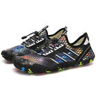 Outdoor Beach Boating Water Shoes River Trekking Shoes Athletic Sport Shoes H6P6