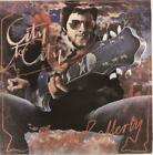 Gerry Rafferty City To City vinyl LP album record Portugese LP-S-13-55
