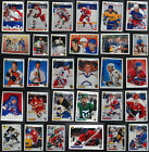 1991-92 Upper Deck Hockey Cards Complete Your Set You U Pick From List 1-200 $0.99 USD on eBay