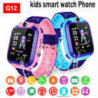 Kyпить USA Smart Watch with GPS GSM Locator Touch Screen Tracker SOS for Kids Children на еВаy.соm