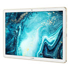 "10.8"" Huawei MediaPad M6 Kirin 980 Android 9 Tablet 2K Screen Fingerprint"