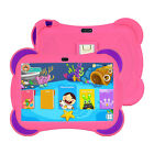 XGODY 10.1 INCH 1+16GB Tablet PC Android 7.0 Quad Core 3G Kids Study HD Phablet