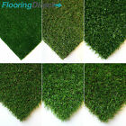 Quality Artificial Grass Roll End Clearance Remnant Off Cuts Astro Lawn CHEAP!
