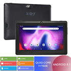 "XGODY Newest Android 10.0 Kids Tablet PC 9"" inch Quad-Core 3GB+32GB Dual Camera"