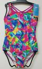 Speedo Girl's Bathing Suit Swimsuit - Choose Size/Color/Style