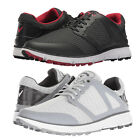 Callaway Men's Balboa Vent 2.0 Golf Shoe, New <br/> Authorized Callaway Dealer.  30 Day Returns