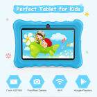 """Tablet PC 8GB 7"""" Android 8.1 Wifi 2MP Dual Camera Educational Gift For Kids USA"""