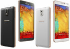 New Sealed Samsung Galaxy Note3 N9005 16GB 32GB GSM Unlocked Android Smartphone