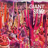 Giant Sand : Recounting the Ballads of Thin Line Men CD (2019) ***NEW***