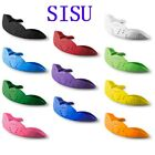 Kyпить SISU | NextGen Aero Mouth Guard 1.6mm MouthGuard for Adult & Youth Athletes на еВаy.соm