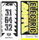 NEW- Electric Raffle Bingo Event Game 160ct - FREE SHIPPING