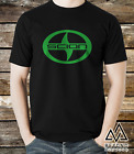 Scion Car Sport Outdoor T-Shirt $23.99 USD on eBay