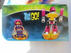 #1 Lego Dimensions HUGE SELECTION You Choose  Fun Packs