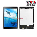 CA For ASUS ZenPad Z8S ZT582KL P00J LCD Touch Screen   Assembly ± Frame lot