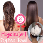 Kyпить Magic Instant Dry Hair Towel - ORIGINAL - US STOCK на еВаy.соm